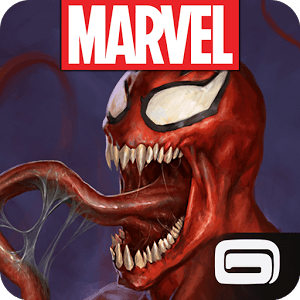 Play Spider-Man Unlimited on pc 1