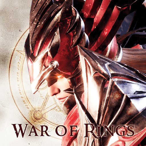 Play War of Rings on PC 1