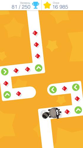 Играй Tap Tap Dash На ПК 5