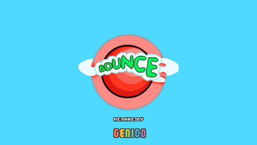 Играй Bounce Classic На ПК 17