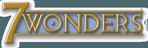 Play 7 Wonders on PC