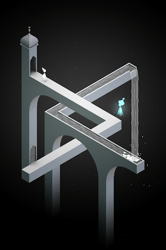 즐겨보세요 Monument Valley on PC 6