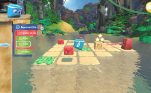 Box Island – Kids Coding Game!