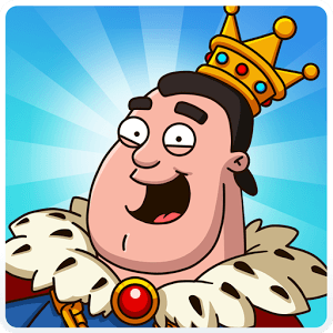 Играй Hustle Castle- Fantasy Kingdom На ПК 1