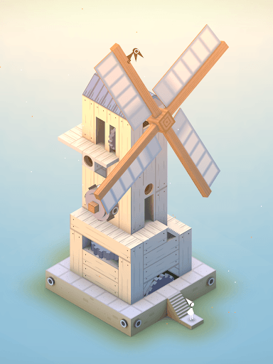 즐겨보세요 Monument Valley on PC 9