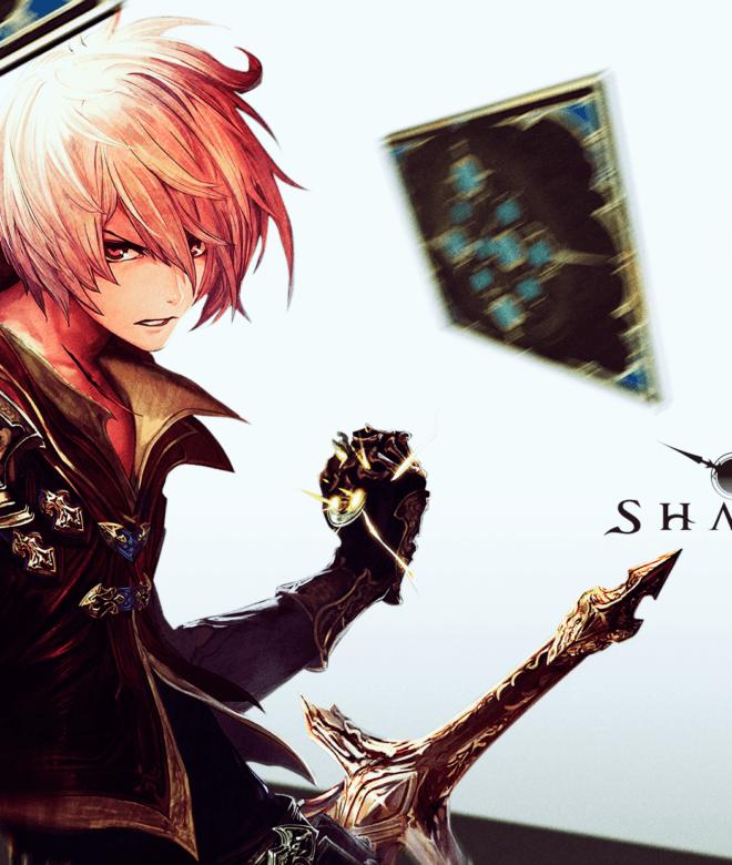 Play Shadowverse CCG on PC 2