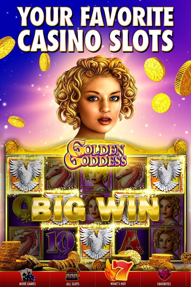 Download Doubledown Casino Slots Games Blackjack