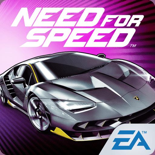 Jogue Need for Speed: No Limits para PC