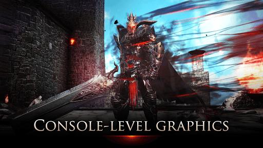 Darkness Rises İndirin ve PC'de Oynayın 4