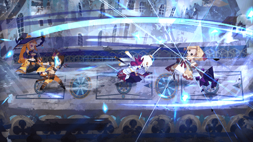 暢玩 Sdorica 万象物语 PC版 5