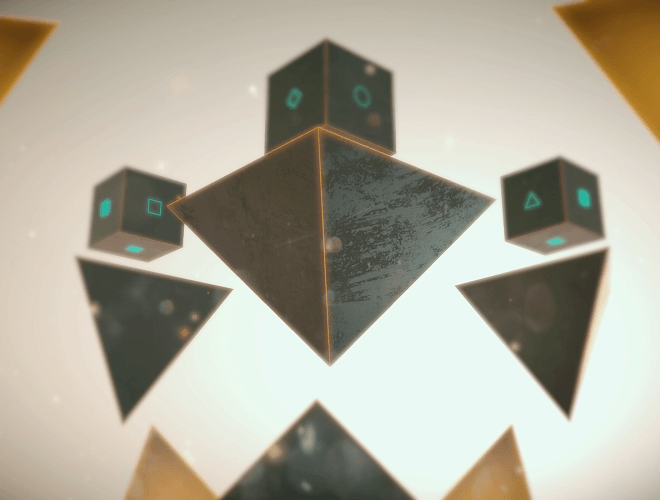 Play PRISM on PC 15