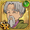 List of SR Characters in The Seven Deadly Sins: Grand Cross