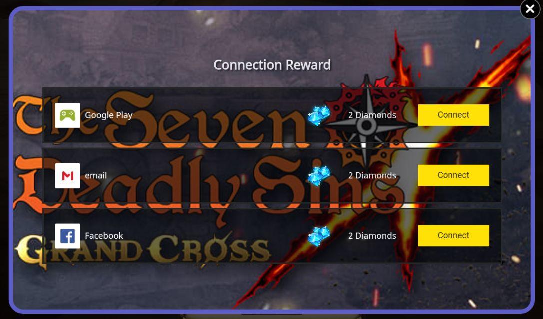 The Seven Deadly Sins İçin En İyi İpuçları