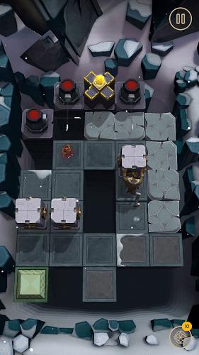Играй UNCHARTED: Fortune Hunter™ На ПК 8