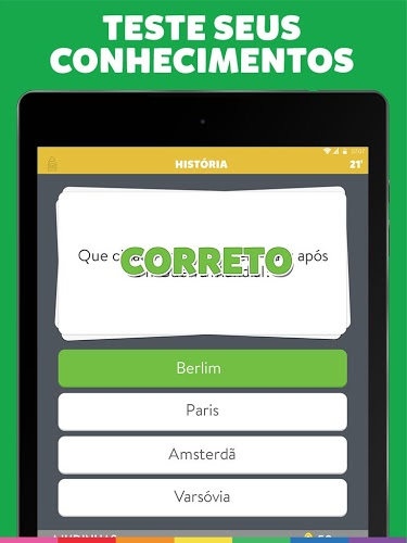 Jogue Trivia Crack on pc 12