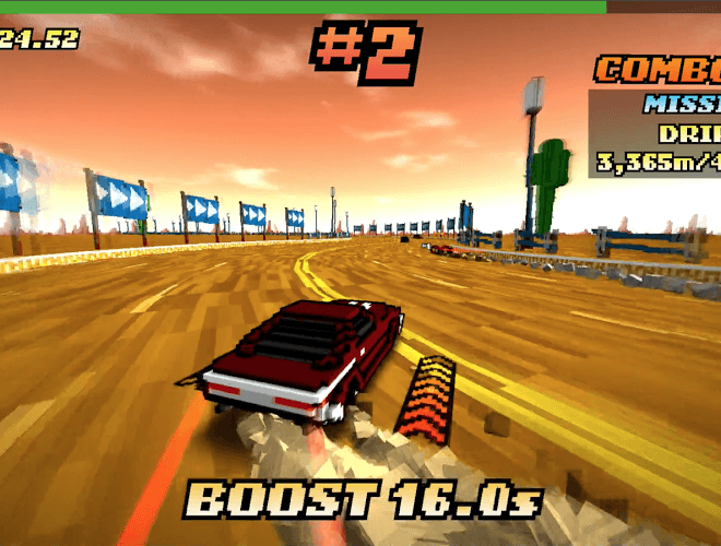 Play MAXIMUM CAR on PC 4