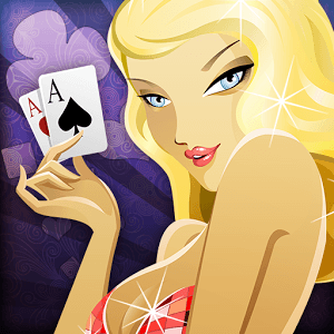 Play Texas HoldEm Poker Deluxe on PC 1