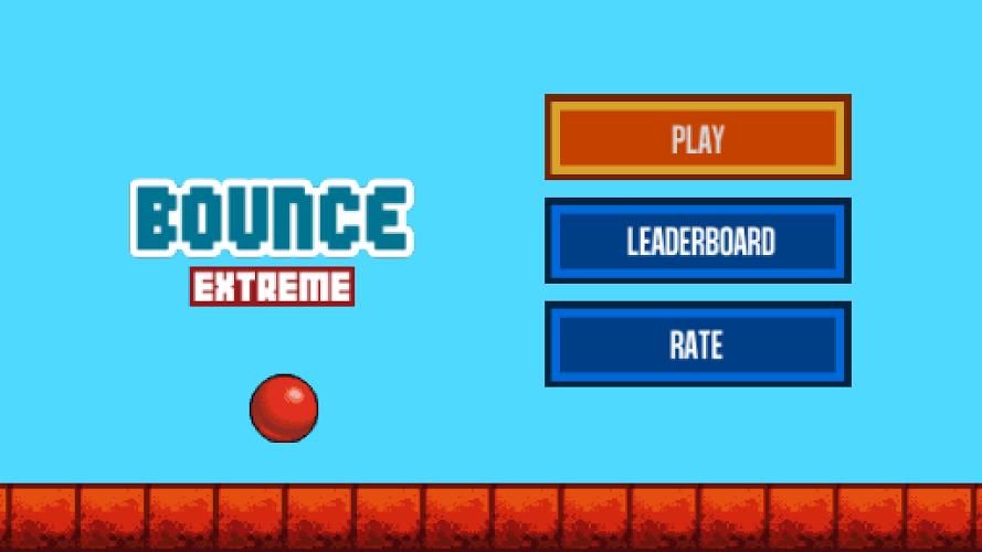 Играй Bounce Classic На ПК 3