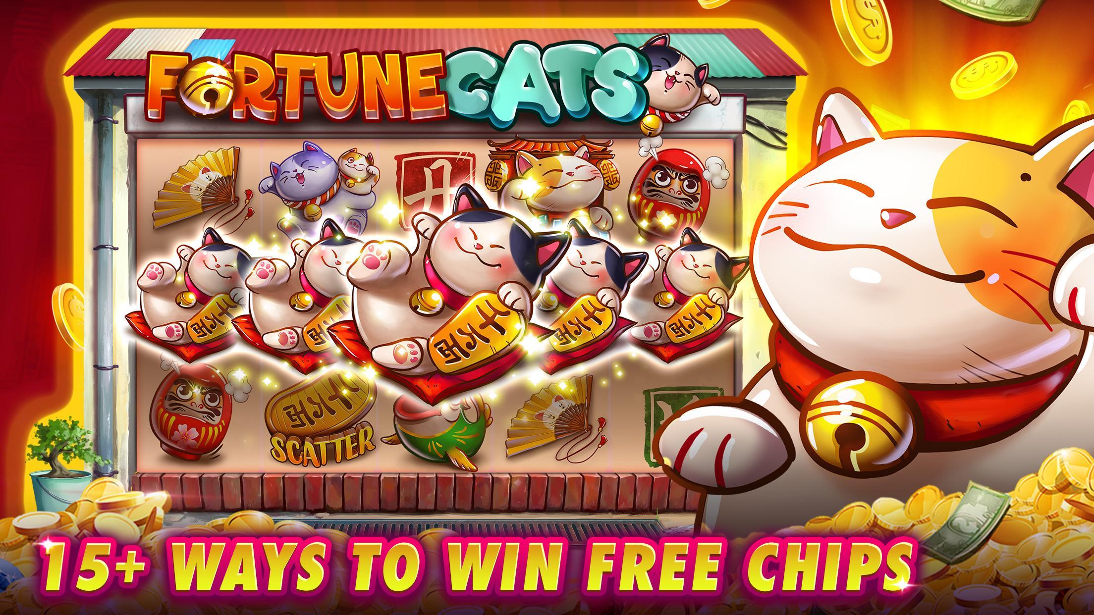 zodiac casino play online