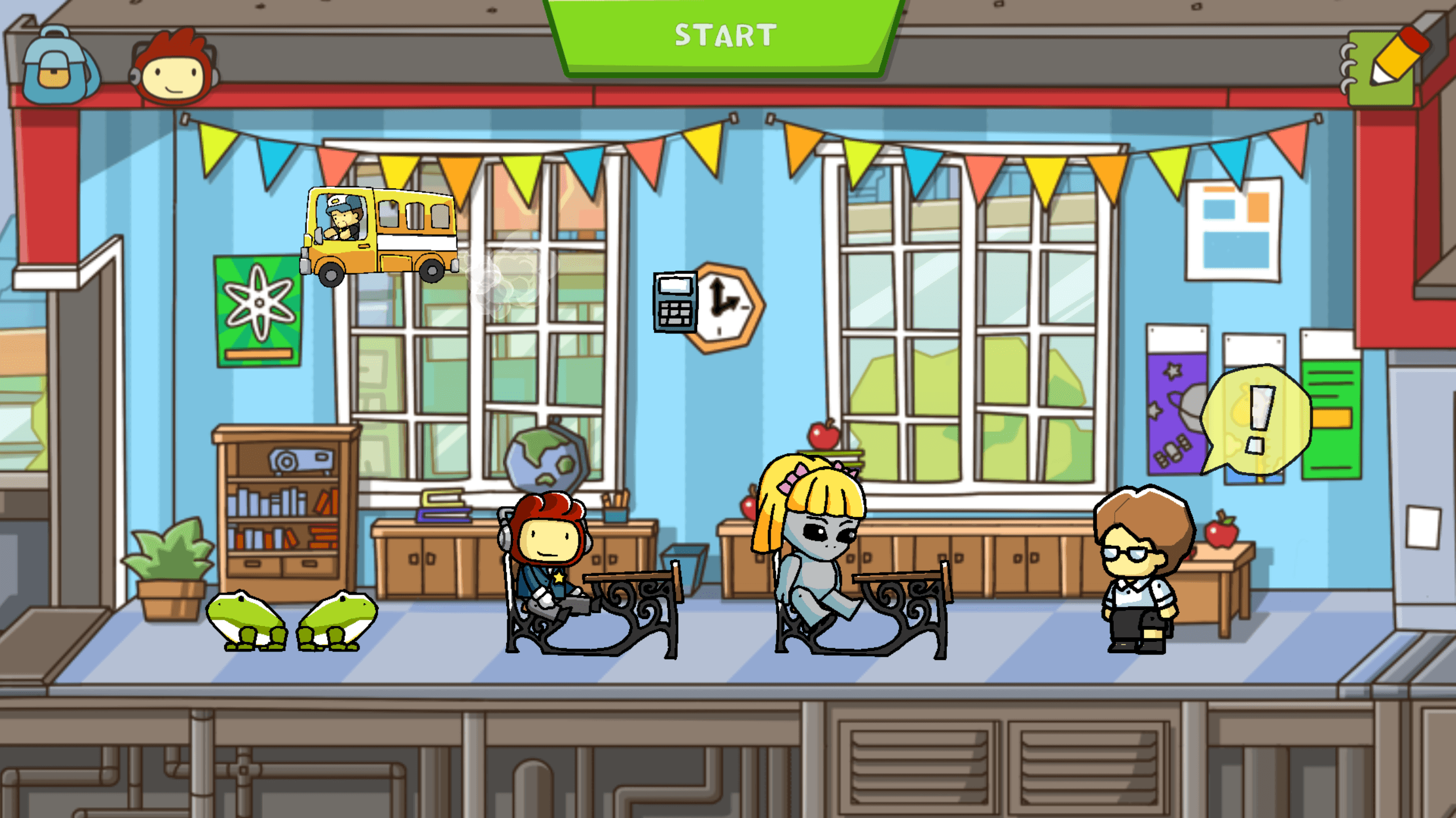 Pc scribblenauts unlimited bitcoins rule 10b 5 aiding and abetting a minor