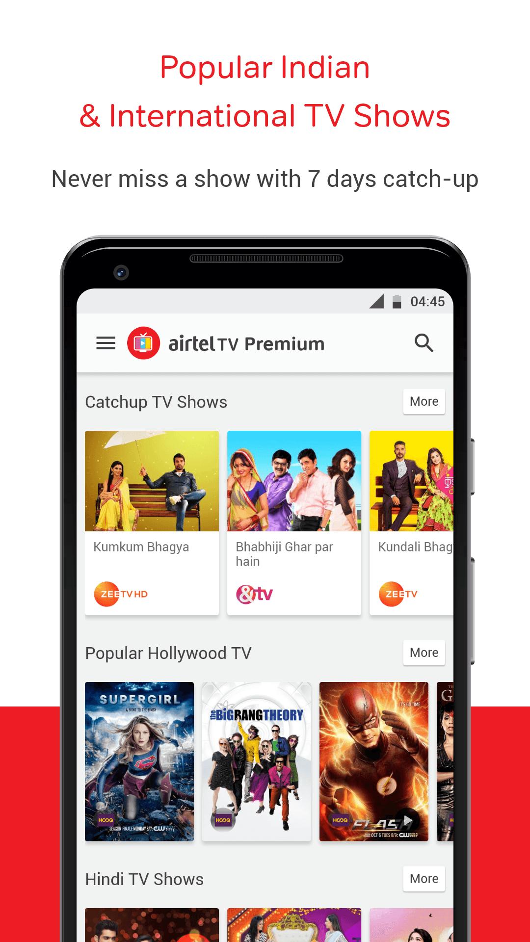 download hooq premium apk android