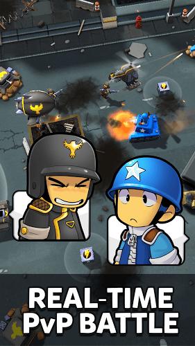 Play Mini Guns on PC 21