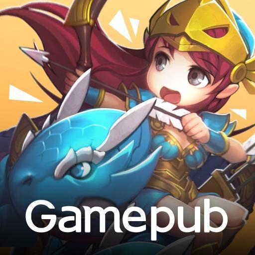 Play 드래곤삼국지 on PC 1