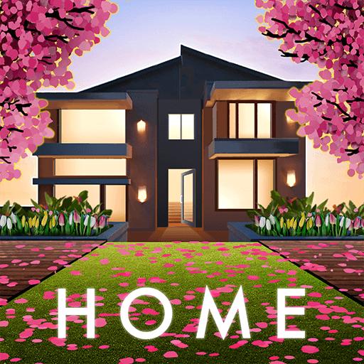 Играй Design Home На ПК 1