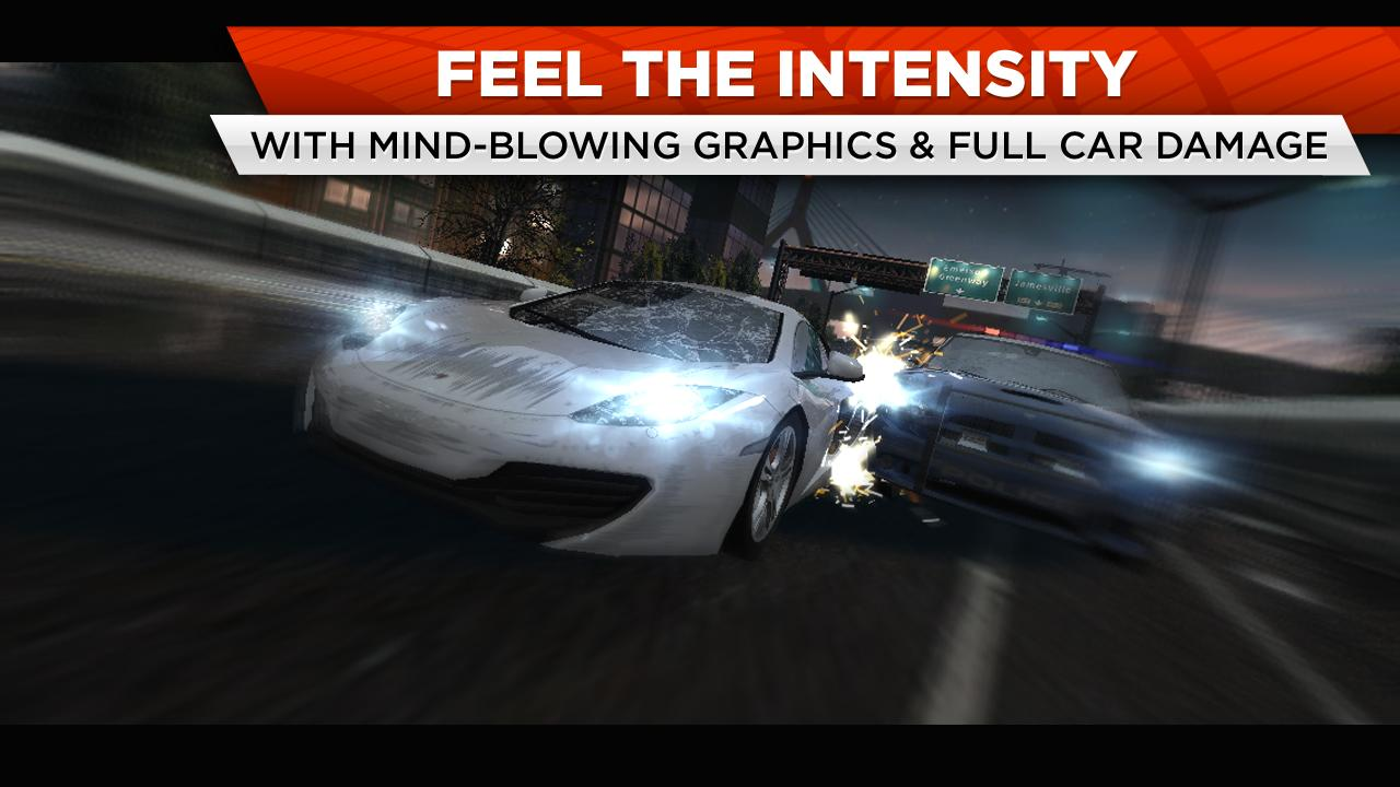 download need for speed most wanted black edition pc
