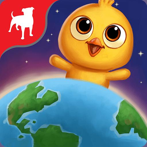 FarmVille 2: Country Escape İndirin ve PC'de Oynayın