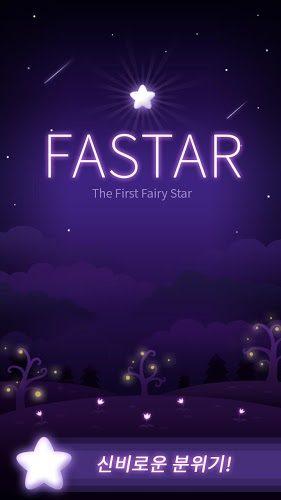즐겨보세요 Fastar: 요정 키우기 on PC 13