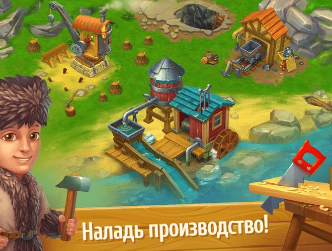 Играй Wild West На ПК 7