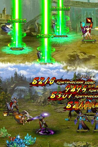 Играй Demon Slayer На ПК 2