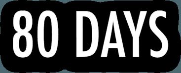 Play 80 Days on PC
