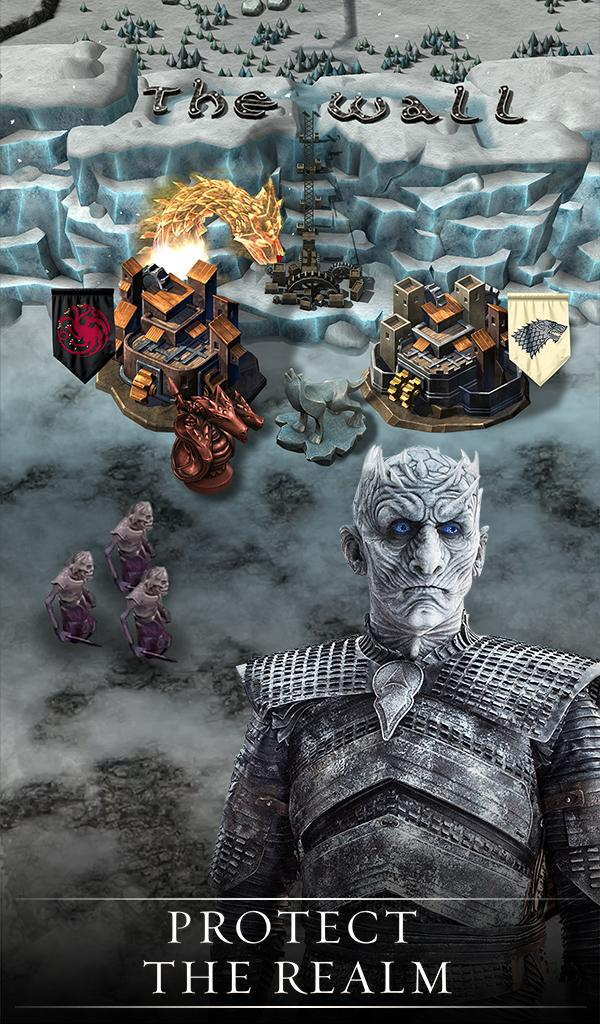 Game Of Thrones Online Free