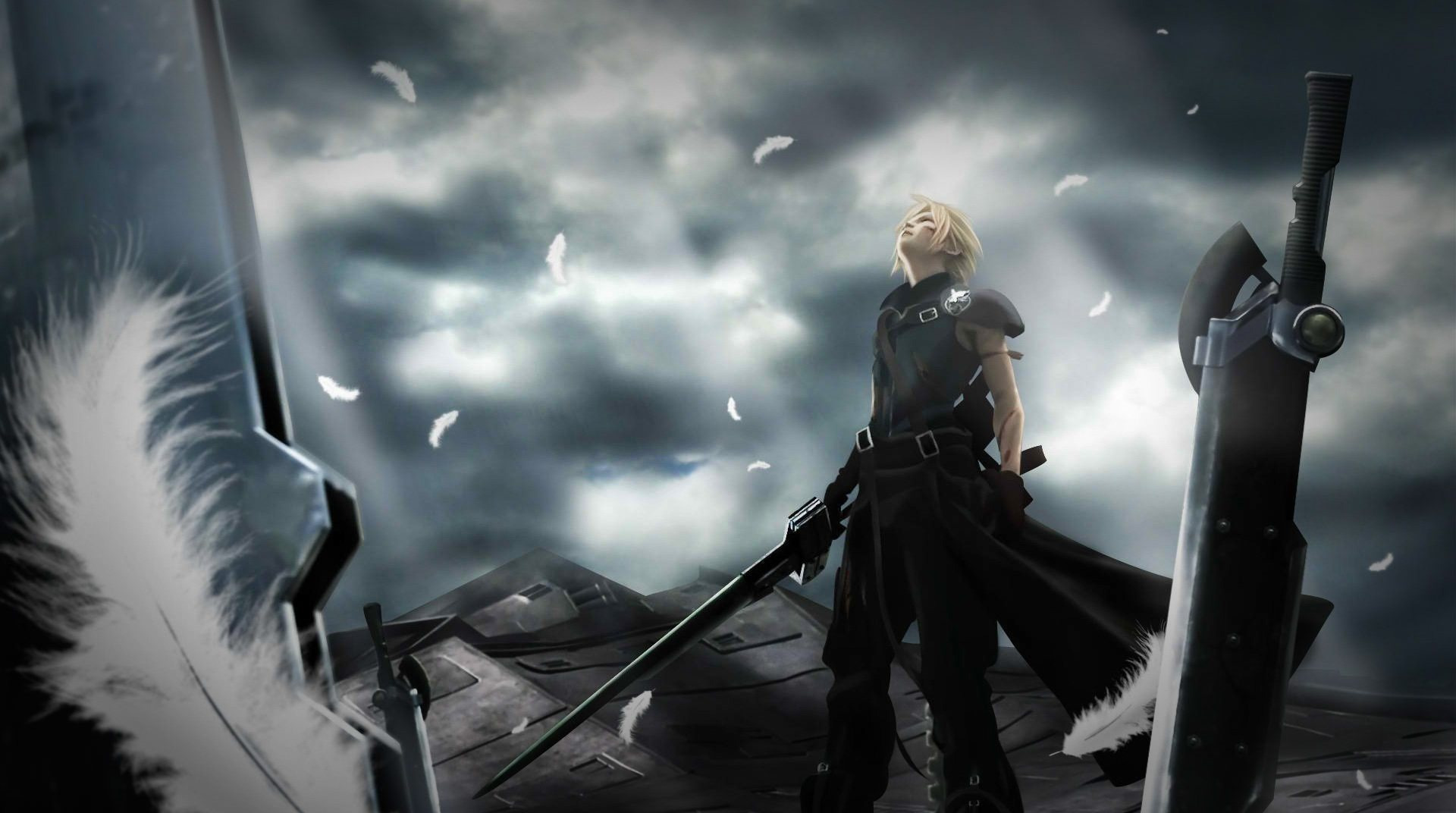 Final fantasy 1 for pc download