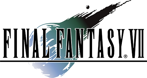 Play FINAL FANTASY VII on PC