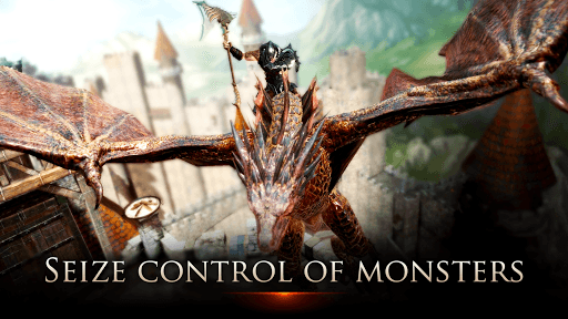 Darkness Rises İndirin ve PC'de Oynayın 15