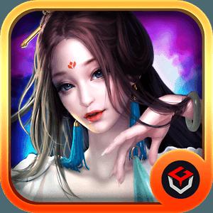 Chơi Vô Song Kiếm – Đại Hiệp Truyện on PC 1