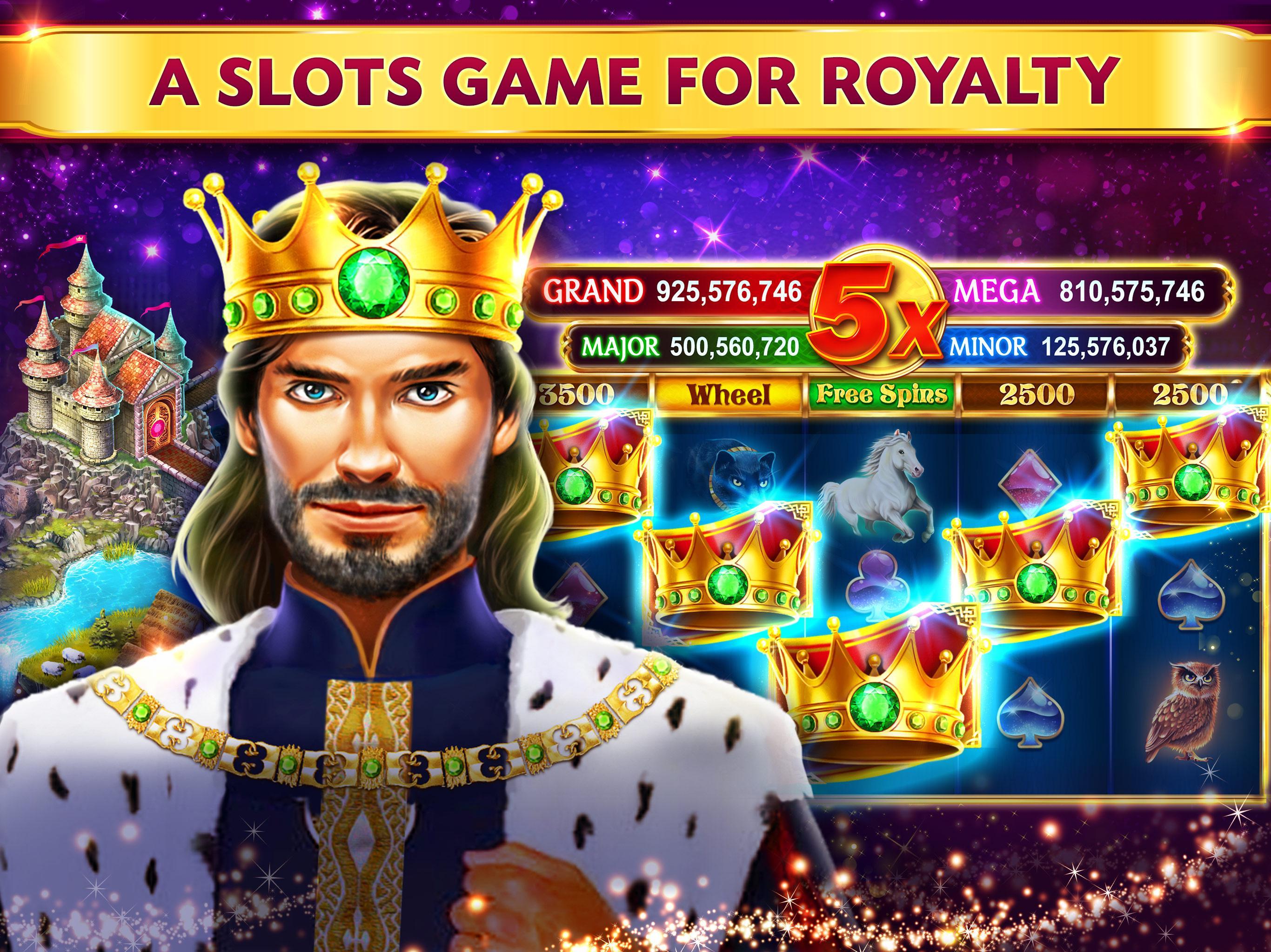 Poker domino88 online