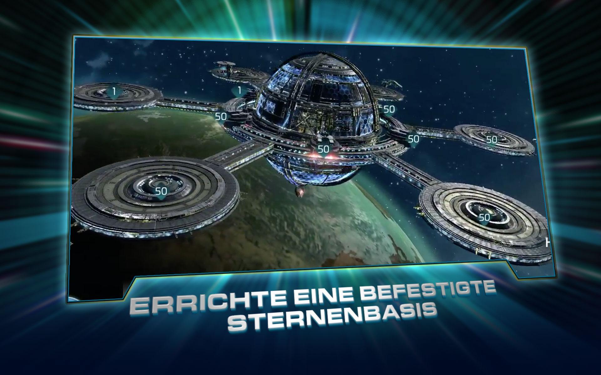 Star Trek Pc Spiel