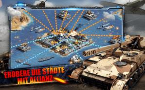 Panzer Sturm II