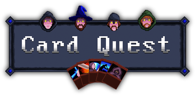 Play Card Quest on PC