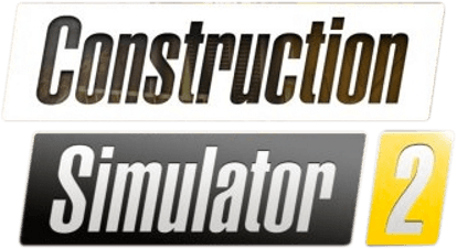 Play Construction Simulator 2 on PC