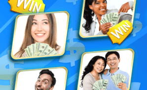 SpinToWin Slots – Casino Games & Fun Slot Machines
