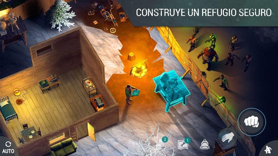 Juega Last Day on Earth: Survival en PC 3