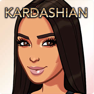 Play Kim Kardashian Hollywood on PC 1