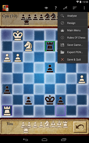 Play Chess Free on pc 25
