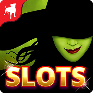 Play Hit it Rich! Free Casino Slots on PC 1