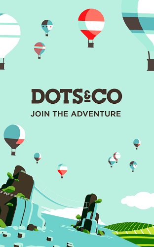 Play Dots & Co on PC 7